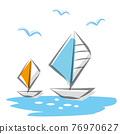 遊艇 船隻 船 76970627