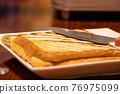 식빵, 빵, 샌드위치 76975099