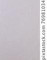 矽藻土牆 76981034