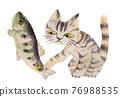 毛孩 貓 貓咪 76988535
