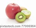 水果 獼猴桃 奇異果 77006964