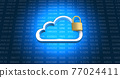 雲 資料 檔案 77024411
