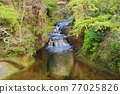 Donkotori瀑布 77025826
