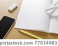 smartphone, sumaho, studying 77034983