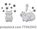 毛孩 貓 貓咪 77042042
