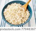 燕麥粥 玉米 穀類 77046367