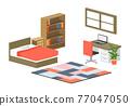 室內設計師 室內裝飾 室內設計 77047050