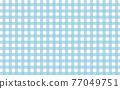 cheque, design, pattern 77049751