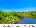 萬博公園 大阪萬博公園 世博會紀念公園 77051767