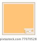 frame, vector, vectors 77070528