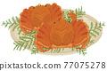 hair crab, crab, crabs 77075278