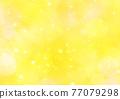 판타지 bokeh 배경 77079298
