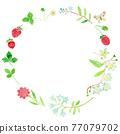 花朵 花 花卉 77079702