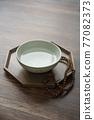容器 碗 起源 77082373