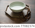 容器 碗 起源 77082374