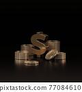 貨幣 貨物 經濟 77084610
