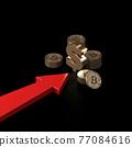 貨幣 貨物 經濟 77084616