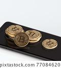 貨幣 貨物 經濟 77084620
