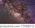 은하수 77088532