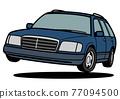 汽車 交通工具 車 77094500