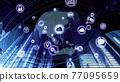 技術 科技 科學技術 77095659