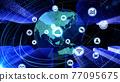 技術 科技 科學技術 77095675
