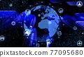 技術 科技 科學技術 77095680