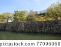 Himeji castle 77096068