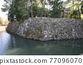 Himeji castle 77096070