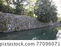 Himeji castle 77096071