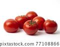 蕃茄 番茄 蔬菜 77108866