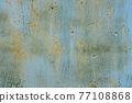 背景 藍 藍色 77108868