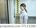 女業務工程師 77115286