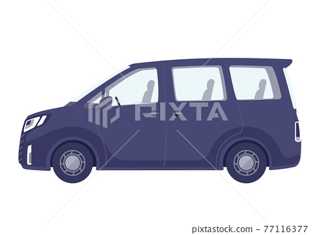 autocar, automobile, car 77116377