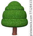 wood 77126413
