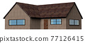 House 77126415
