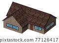 House 77126417