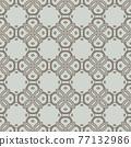Seamless pattern 77132986