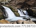 森沒有瀑布 77136733