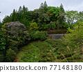 Satoyama的風景 77148180