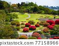 偕樂園 日本園林 日式花園 77158966