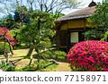 偕樂園 日本三名園 日本園林 77158971
