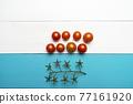 Pachino tomatoes 77161920