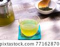 茶 中等綠茶 煎茶 77162870