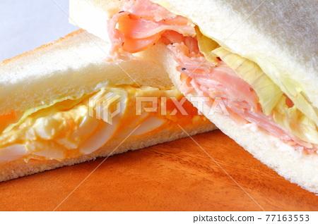 sandwich, sammich, sandwiches 77163553