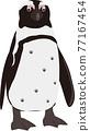 海角企鵝 77167454