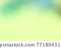 抽象藝術 抽象 質地 77180431