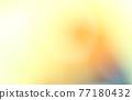 抽象藝術 抽象 質地 77180432