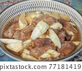 chinese food, chinese, chuka 77181419
