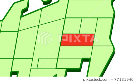 map_japan_b_alpha-zoom_a11.eps 77181946